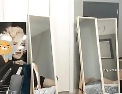 Hot Korean Video 42