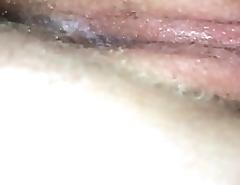 sleep dirty pussy and ass