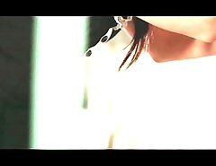 XXX SHADES - Hot Russian maid Taissia Shanti rides Spanish stud Pablo Ferrari