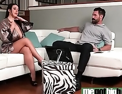 One Last Night Stand(Angela White) 01 vid-15