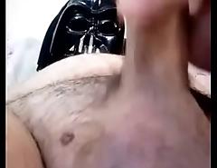 El lado oscuro de la fuerza / The dark side of the force