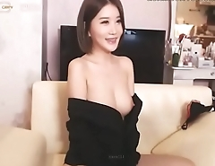 Hot Korean Video 26