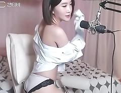 Hot Korean Video 25
