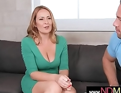 Go out after That Pussy(Elexis Monroe) 02 vid-15
