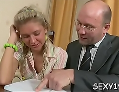 Juvenile blowjobs porn