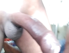 Indian guy having amazing cock showing contact maheshkrishna1921@gmail.com
