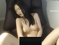 Hot Korean Video 18