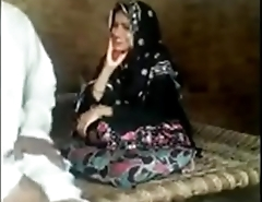 Paki girl sex with molvi