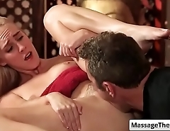 Sex Video from Tricky Spa up Apart Lux and Steven St. Croix video-03