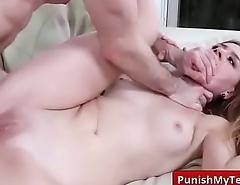 Submissive Porn - Kinky Birthday Desires nearly Alex Blake porn clip-03
