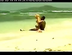 xvideos.com 7d7e2fc1f433bf588f7957d6385d40a0