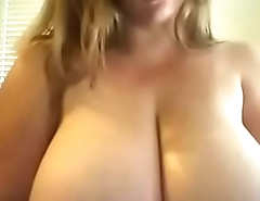 sexy fatty girl online GoldBBW.com