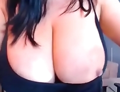 Great tits chat girl free live show
