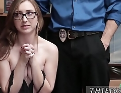 Cock blowjob Suspect was nervous and fidgeting over the alleged