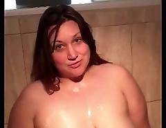 Shower-Tease.MOV
