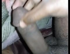 Bangladeshi Hot Boy Musterbation