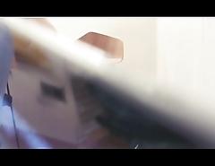 Pretty adorable blonde teasing behind the scenes hottestteensoncam.com
