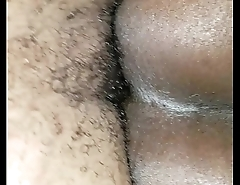 Loud Orgasm