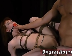Revenge bdsm first time Sexy youthfull girls, Alexa Nova and Kendall
