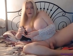 nude BBw  big ass shemale matsturbating solo show- from shemalexxxcam.xyz
