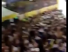 V&aacute_rios gays beijando ungenerous Carnaval 2018