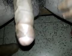 my short masturbation