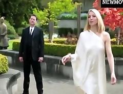 kristin lehman (miriam bancroft) nude sex nigh altered carbon