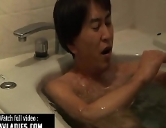 Japanese babe Fucked by Father-in-law Strenuous Video : http://zo.ee/4lvMy