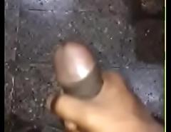 Desi Lund Masturbation