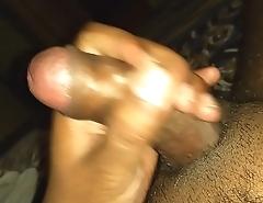 VID 20180211 004924946[1]