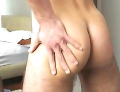 Logan Milano (1)