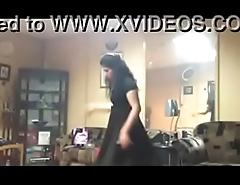 [onlyindianporn.net] indian porn movies actress mujra dancerelated videoslogin form