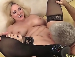 PornDevil13... Blond Slut  Vol.2   Cala Craves