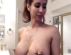 SlutsOE.Com Isis Love Secret Lesbian Friend