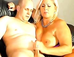PornDevil13...Best of British Vol. 16
