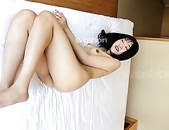 Fuck Chinese Hairy Pussy