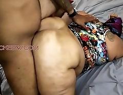 sexy 4'_ thick ebony bbw!!!