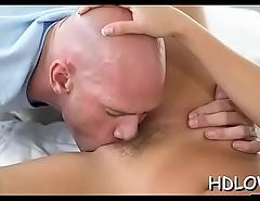 Fucking Hard