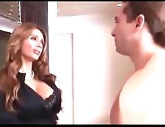 xvideos.com 71b610f0bb37a330bb5fb9a86563a4f1-1-0-0