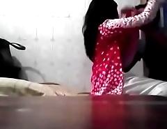 Bangladeshi noakhali ewu girl nowshin ritu got hard romantic fuck