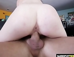 Teen Emma Stoned Will Do Anything