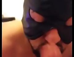 video-1492809190