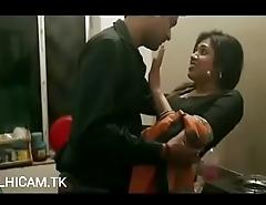 Bengali cheater wed  www.delhicam.tk