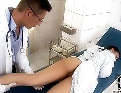 Con el medico