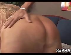 Corpulent beauties porn
