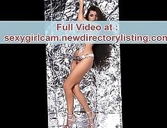 A Sexy Girl - amaturefreepornvideos.blogspot.com