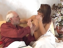 Erotic Room-Ospite Miss Mina