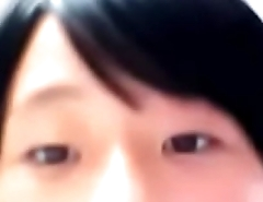 どいつ asian teen masturbation webcam