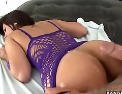 Big ass XXX