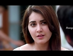 Raashi Khanna Hot Ass.MP4